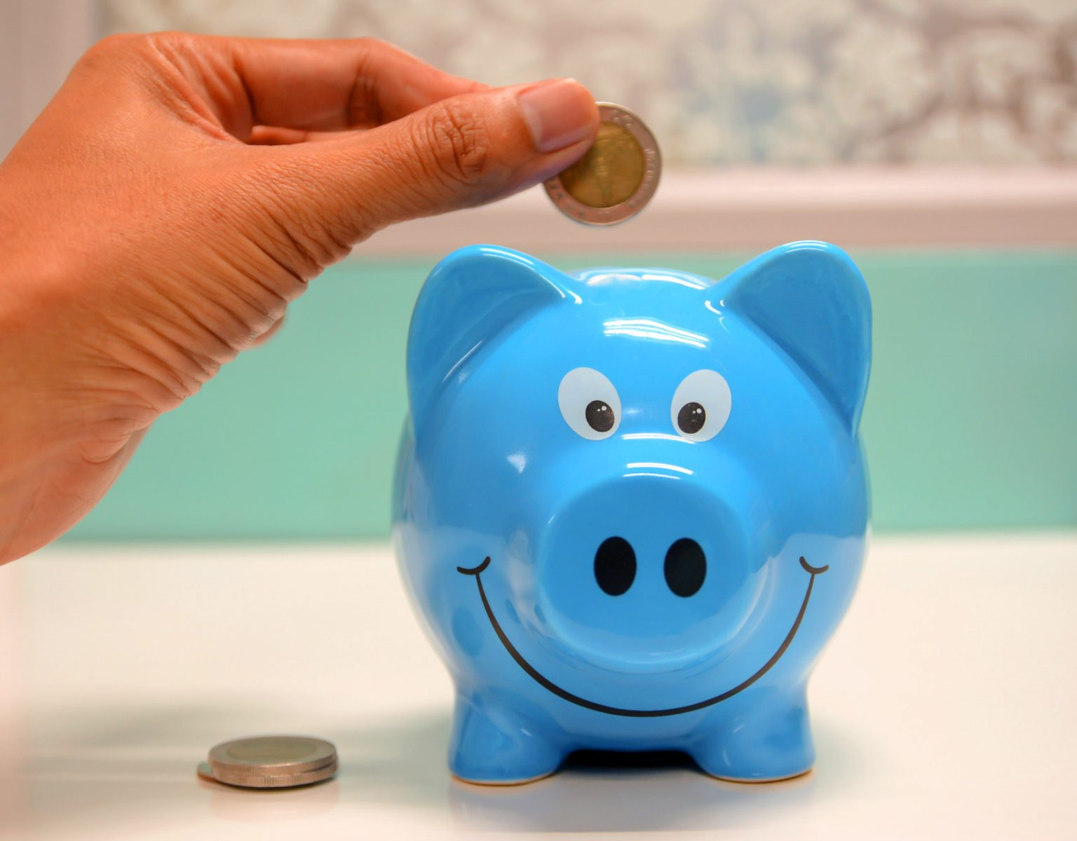I saved $300k by 30! Following these 5 surprisingly easy things!
