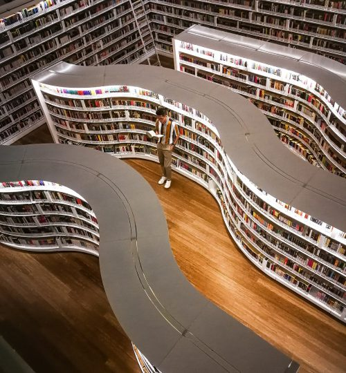 Best books for FIRE and Index Fund Investing that you should be reading