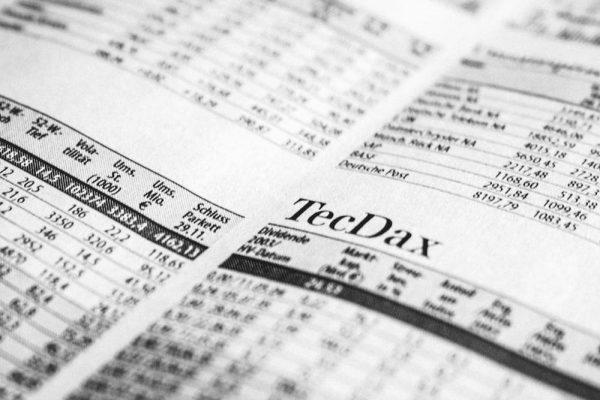 7 beginner mistakes to avoid in the stock market